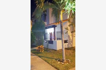 Foto de casa en renta en real ibiza 001, playa del carmen centro, solidaridad, quintana roo, 4653519 No. 01