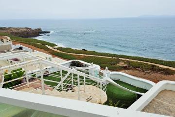 Foto de casa en venta en real mediterraneo 1, punta bandera, tijuana, baja california, 4658039 No. 01