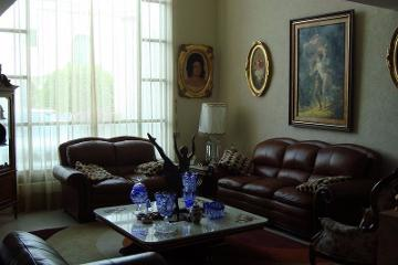 Foto de casa en renta en  , real mil cumbres, morelia, michoacán de ocampo, 2623783 No. 01