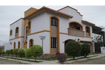 Foto de casa en renta en  , real vista hermosa, colima, colima, 2313304 No. 01