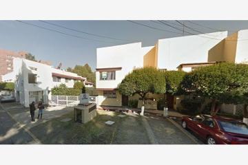 Foto de casa en venta en  18, san jerónimo lídice, la magdalena contreras, distrito federal, 2973403 No. 01