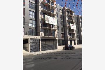 Foto de departamento en renta en refineria de azcapotzalco 235, santa ines, azcapotzalco, distrito federal, 2909119 No. 01