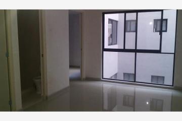 Foto de departamento en renta en refineria de azcapotzalco 235, santa ines, azcapotzalco, distrito federal, 2914674 No. 01