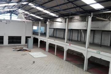 Foto de bodega en renta en reforma 2503, rincón de la paz, puebla, puebla, 2832128 No. 01
