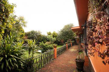 Foto de casa en venta en reforma 3081, lomas de vista hermosa, cuajimalpa de morelos, df, 2202452 no 01