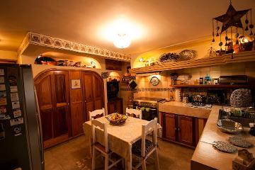 Foto de casa en venta en  , lomas de vista hermosa, cuajimalpa de morelos, distrito federal, 2202452 No. 01