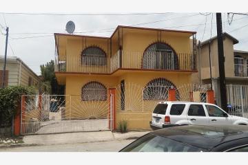 Foto de casa en venta en  456, reforma, tijuana, baja california, 2813123 No. 01