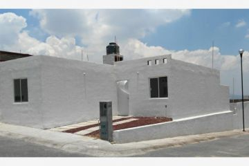 Foto de casa en venta en reforma agraria 04, ampliación el carmen, tizayuca, hidalgo, 1933726 no 01