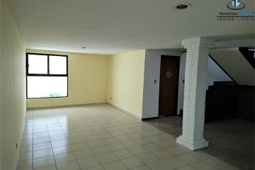 Foto de casa en renta en  , reforma agua azul, puebla, puebla, 2792655 No. 02