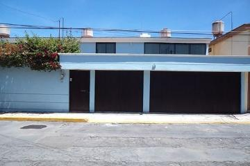 Foto principal de casa en renta en reforma agua azul 2858171.