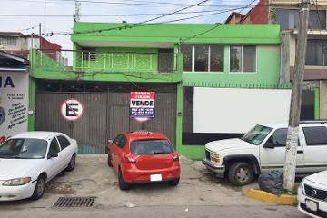 Foto de casa en venta en, reforma, centro, tabasco, 1663115 no 01