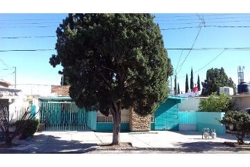 Foto de casa en venta en  , reforma, chihuahua, chihuahua, 0 No. 01