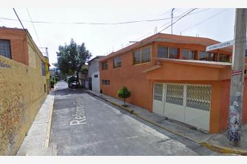 Foto de casa en venta en reforma ejecutiva 0, reforma política, iztapalapa, distrito federal, 2796571 No. 01