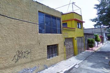 Foto de casa en venta en reforma ejecutiva ñ, reforma política, iztapalapa, distrito federal, 2750419 No. 01