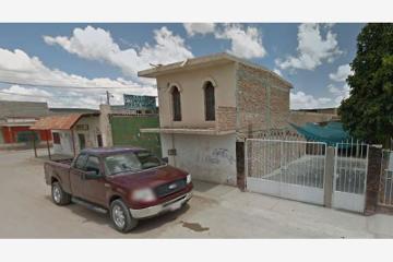 Foto de casa en venta en reforma , el vergel, gómez palacio, durango, 0 No. 01