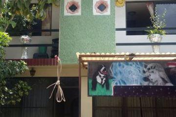 Foto de casa en venta en reforma electoral 47, reforma política, iztapalapa, df, 2197872 no 01