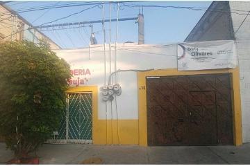 Foto principal de terreno habitacional en venta en reforma iztaccihuatl norte 2968365.