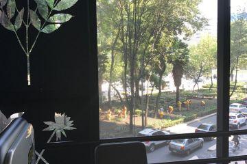 Foto de departamento en renta en reforma, juárez, cuauhtémoc, df, 2470906 no 01