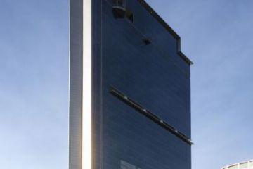 Foto de oficina en renta en reforma, juárez, cuauhtémoc, df, 2764971 no 01