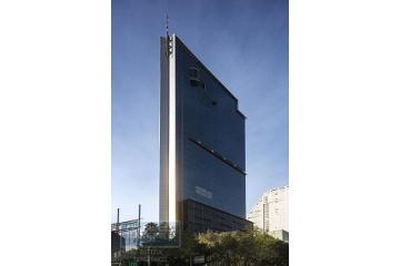 Foto de oficina en renta en reforma , juárez, cuauhtémoc, distrito federal, 2764971 No. 01