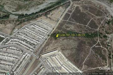 Foto de terreno comercial en renta en  , reforma, juárez, nuevo león, 0 No. 01