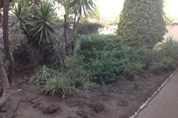 Foto de casa en renta en reforma #, lomas de chapultepec ii sección, miguel hidalgo, distrito federal, 0 No. 01