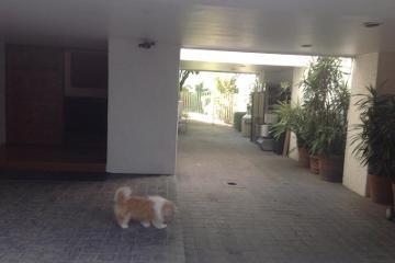Foto de casa en venta en reforma #, lomas de chapultepec ii sección, miguel hidalgo, distrito federal, 0 No. 02