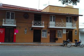 Foto de casa en renta en, reforma, oaxaca de juárez, oaxaca, 2109882 no 01