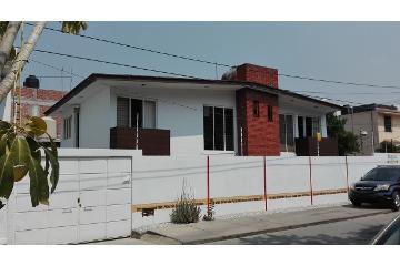 Foto de casa en venta en  , reforma, oaxaca de juárez, oaxaca, 2715499 No. 01