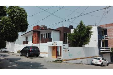Foto principal de casa en venta en emiliano zapata, reforma 2715499.