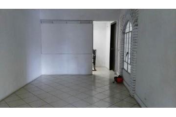 Foto de casa en venta en  , reforma, oaxaca de juárez, oaxaca, 2801241 No. 01