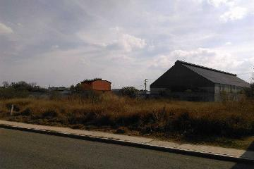 Foto de terreno comercial en venta en reforma , pedro escobedo centro, pedro escobedo, querétaro, 4600636 No. 01