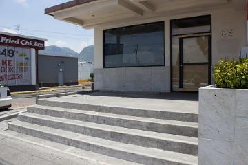 Foto de local en renta en  , reforma política, iztapalapa, distrito federal, 3000901 No. 01
