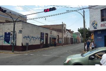 Foto de terreno habitacional en venta en  , sagrada familia, guadalajara, jalisco, 2872878 No. 01