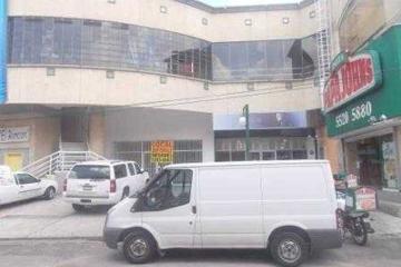 Foto de edificio en venta en  , reforma social, miguel hidalgo, distrito federal, 2614736 No. 01