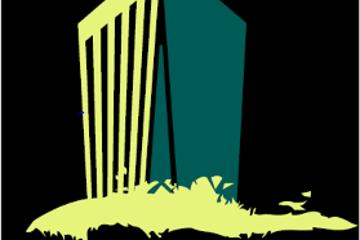 Foto de departamento en renta en  , reforma social, miguel hidalgo, distrito federal, 2790120 No. 01