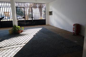 Foto principal de oficina en renta en reforma sur, rincón de la paz 2902476.