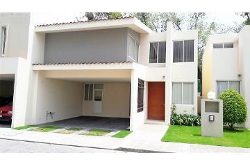 Foto de casa en renta en  , reforma sur (la libertad), puebla, puebla, 2769574 No. 01