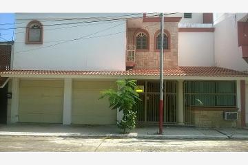 Foto principal de casa en renta en reforma 2752444.