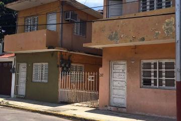 Foto de terreno habitacional en venta en  , reforma, veracruz, veracruz de ignacio de la llave, 3046116 No. 01