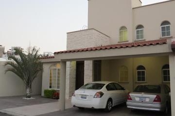 Foto de casa en venta en  16, hacienda real tejeda, corregidora, querétaro, 2949514 No. 01