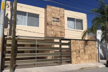 Foto de casa en venta en refugio 304, campo real, jesús maría, aguascalientes, 0 No. 01