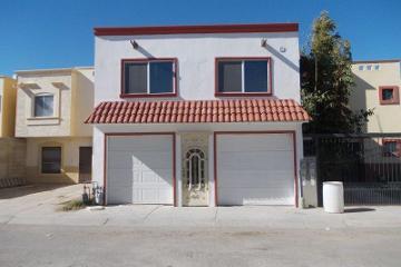 Foto de casa en venta en region de san antonio 1447, jardines de san miguel, juárez, chihuahua, 2857469 No. 01