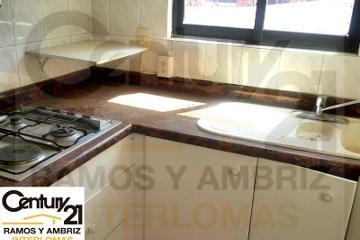 Foto de casa en venta en  58, rinconada de la herradura, huixquilucan, méxico, 2879880 No. 01