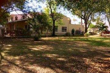 Foto de casa en renta en remanso de las gardenias 163, ciudad bugambilia, zapopan, jalisco, 2917804 No. 01