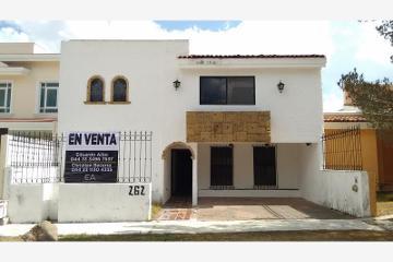 Foto de casa en venta en  262, bugambilias, zapopan, jalisco, 2915029 No. 01