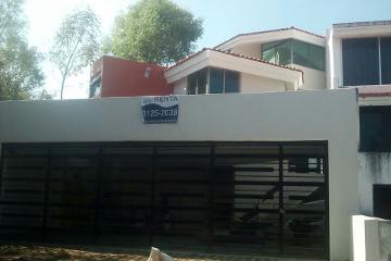 Foto de casa en renta en remanso de las liebres sur , bugambilias, zapopan, jalisco, 0 No. 01