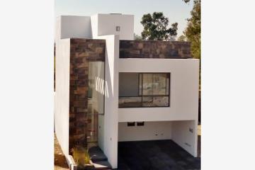 Foto de casa en venta en remanso del nilo 53, centro, puebla, puebla, 0 No. 01