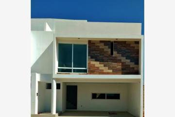 Foto principal de casa en venta en remanso del nilo, centro 2997663.