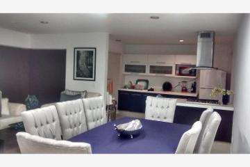 Foto de casa en venta en  1, colinas del parque, san luis potosí, san luis potosí, 2865551 No. 01